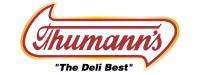Thumann's Logo