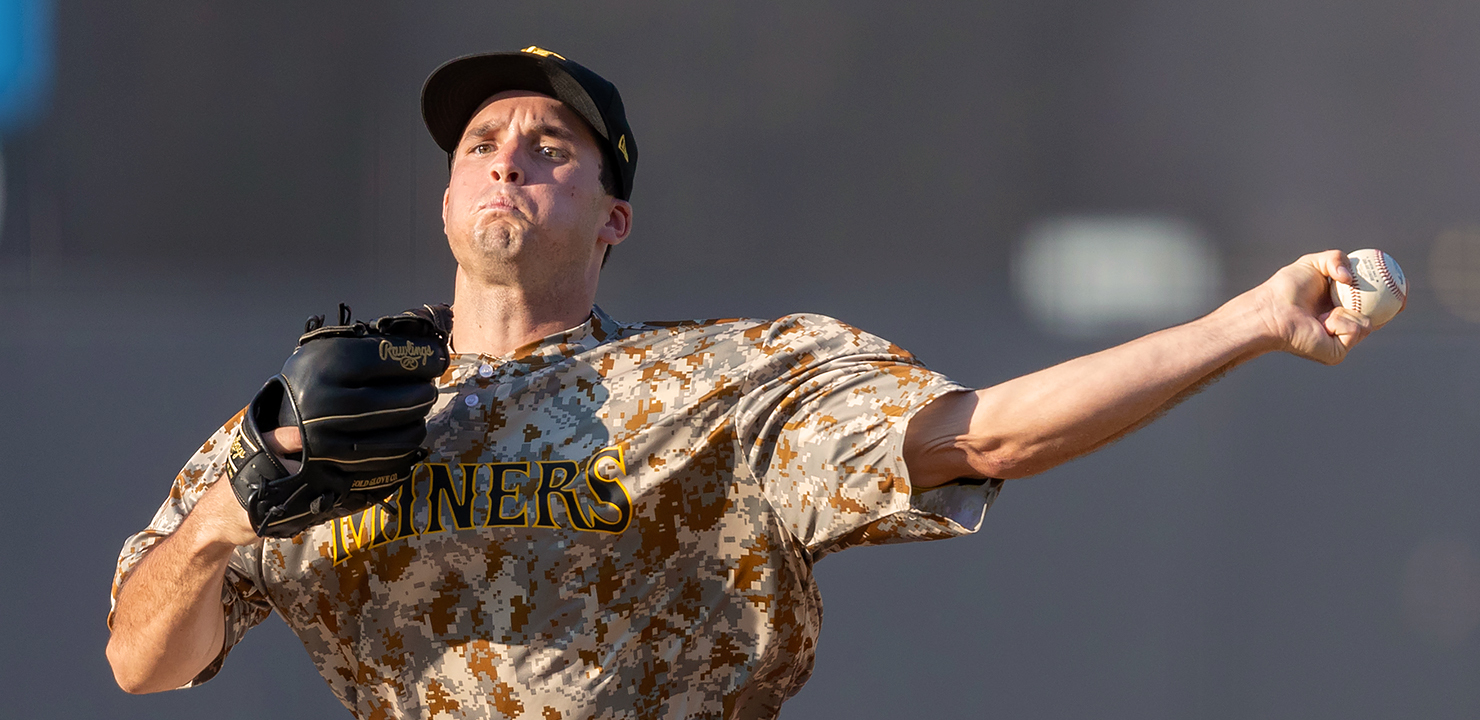 Demchak Contract Sold to Red Sox
